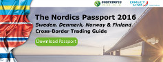 The Nordics Passport Ecommerce Guide