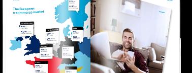 e-commerce_in_europe_2016_378w