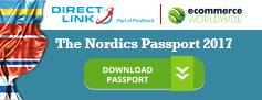 Download the 2017 Nordic Passport e-commerce report