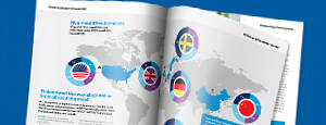 E-commerce in the Nordics 2018 report