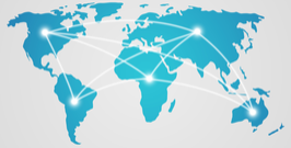 4 Steps for Going All-In with Global Ecommerce