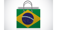 Brazil – a lucrative but complex e-commerce market
